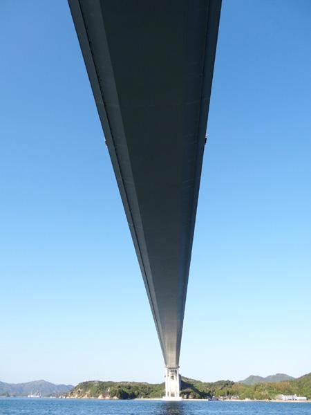 130502_04170現像_フェリー橋の下