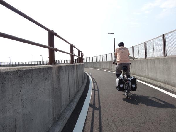 130503_04229現像_ぐるぐる大橋
