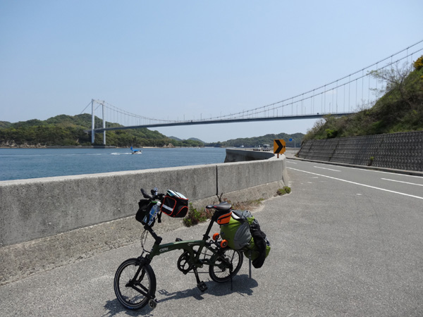 130503_04284現像_伯方・大島大橋を背景に
