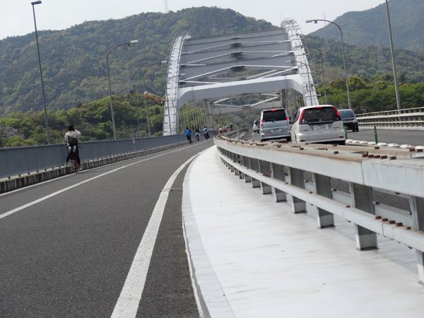 130503_04339現像_大三島橋