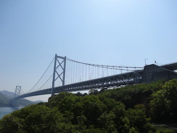 130505_04742現像_因島大橋
