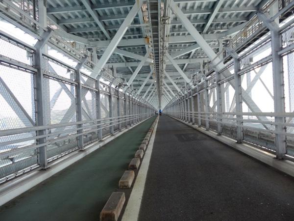 130505_04752現像_因島大橋トラス