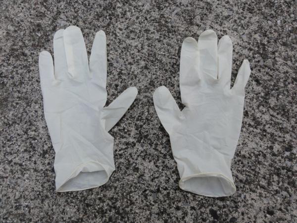 DSC02782_ゴム手袋