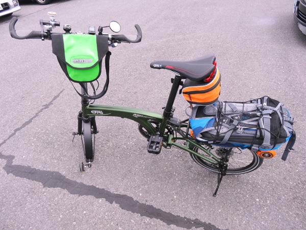 130601_04_オリバイク装備
