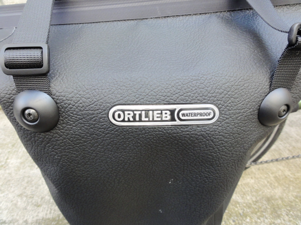 130706_ORTLIEB_バイクショッパー03現像
