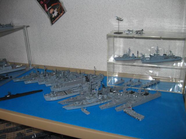 海自艦艇 旧作の2 201205
