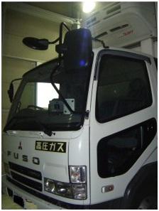 徳島県徳島市保健所所とは?有の毒ガストラック(道を走行中、罪のない犬猫を窒息死)の衝撃撮影、涙。001
