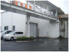 徳島県徳島市保健所所とは?有の毒ガストラック(道を走行中、罪のない犬猫を窒息死)の衝撃撮影、涙。021