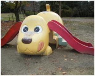 愛媛県松山総合公園とは?猫連続虐待死!両耳と脇腹を切られた猫が必死に餌場に!虐待あおる市の看板008