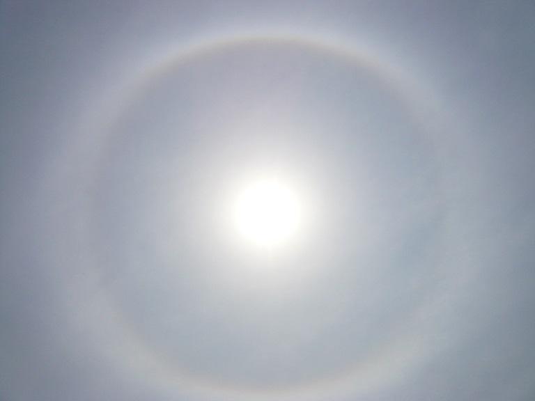 太陽リング4