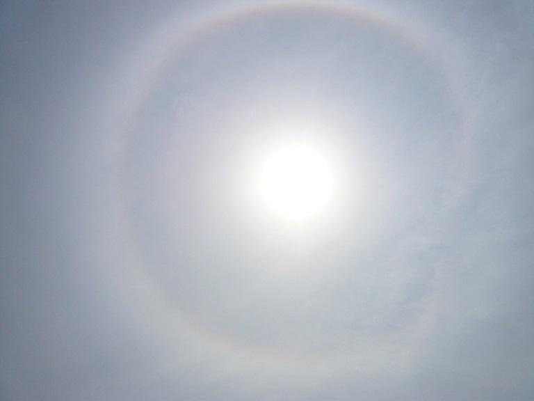 太陽リング7
