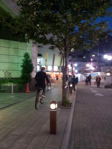 東京見物15