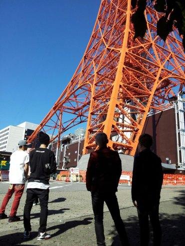 東京見物14