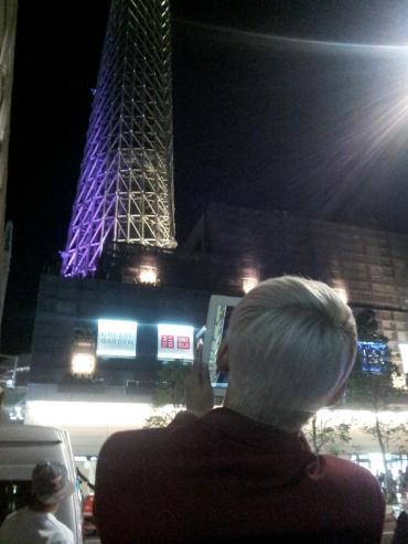東京見物12
