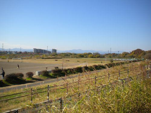 02_河川敷公園