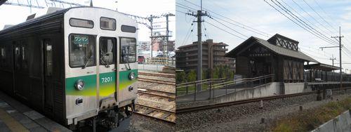 130715_秩父鉄道