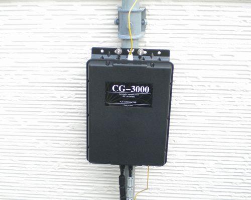 CG-3000.jpg