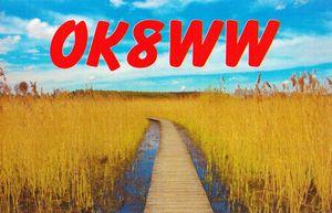 OK8WW.jpg