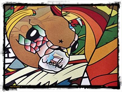 fc2blog_20120706104504cd1.jpg