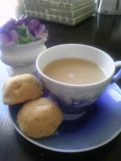 英国紅茶の楽しみ方