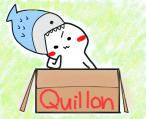 Quillon5.jpg