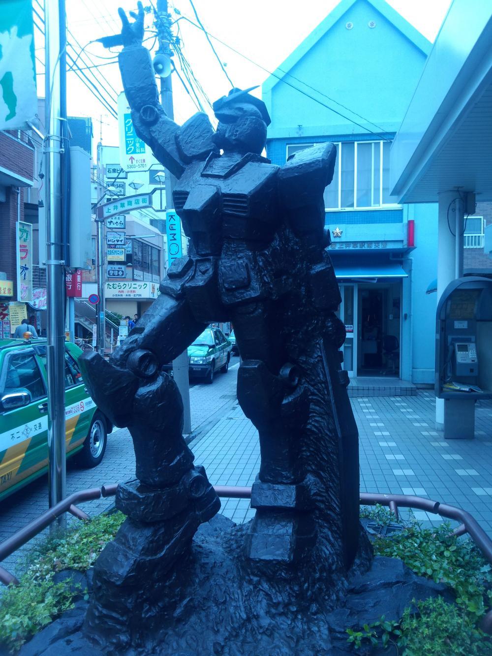 gandamu_convert_20120629191711.jpg