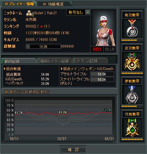 80000kill.png