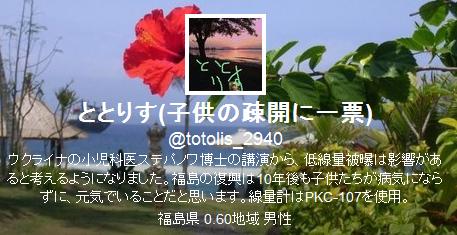 gedou01