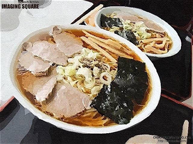 松月04(ガッシュ)
