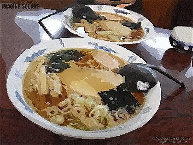 村山02(ガッシュ)