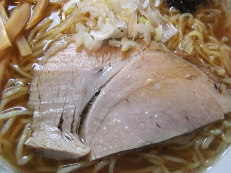 琥次郎09