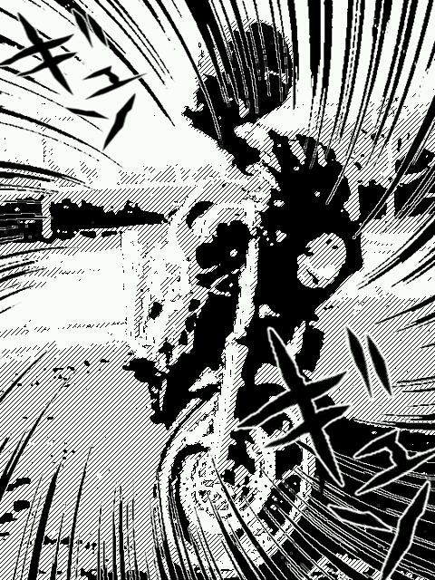 manga_20121021002416.jpg