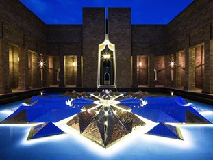 アビスタ ハイダウェイ リゾート&スパ プーケット (Avista Hideaway Resort & Spa Phuket)