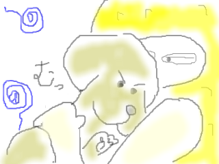 snap_rakumame_2014124115039.jpg