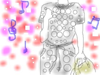 snap_rakumame_20149294040.jpg