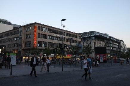 201208_9.jpg