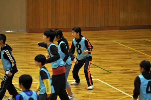 DSC_3071_20121125181137.jpg