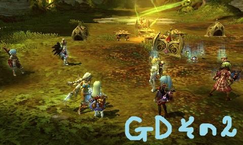 7人GD2