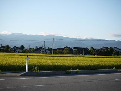 kiji_24_8_22_fuukei2.jpg