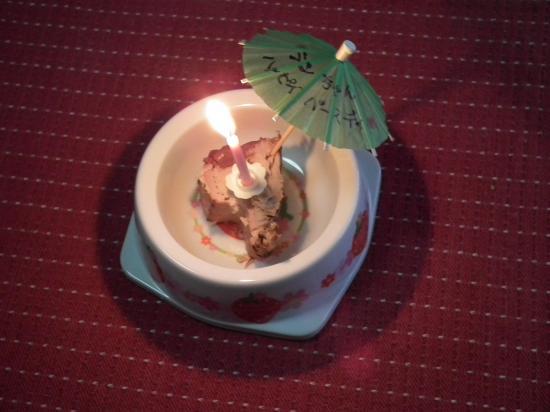 ranko-birthday+016_convert_20120716211504.jpg