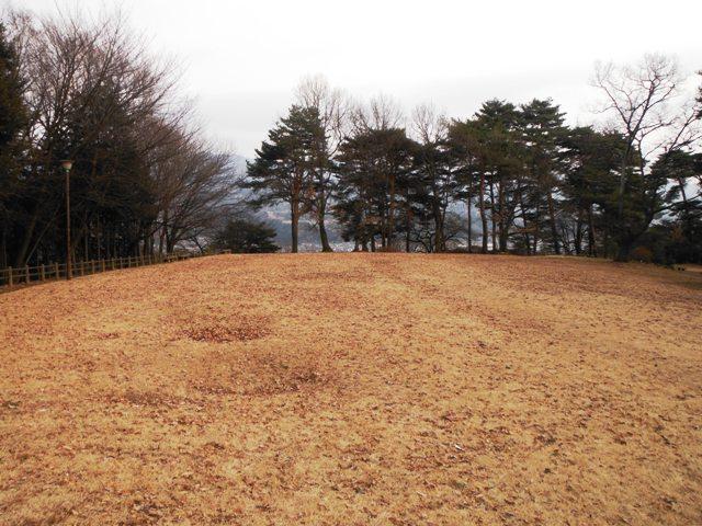 大丸山物見 (11)