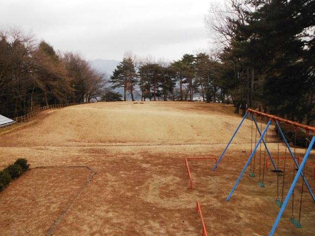 大丸山物見 (28)