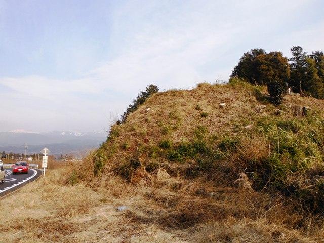 城山城(高森町) (47)