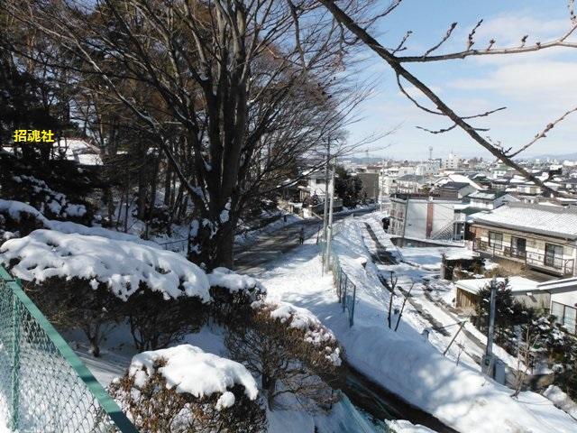 藤ヶ城(佐久市) (29)