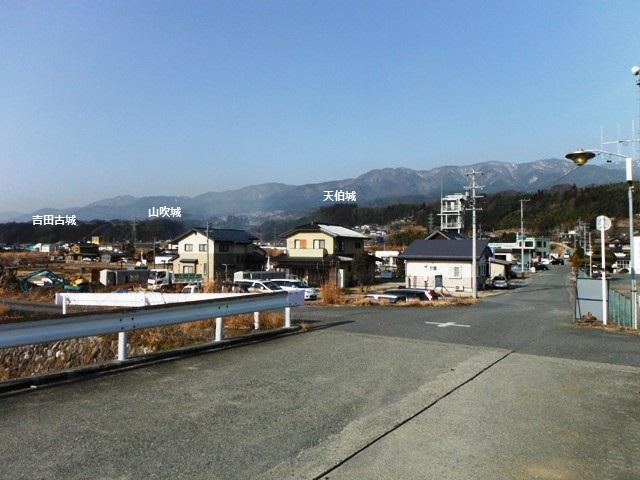 沼ノ城 (15)