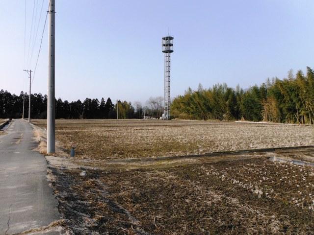 沼ノ城 (2)