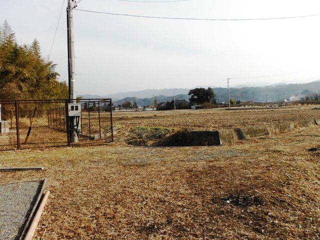 沼ノ城 (8)