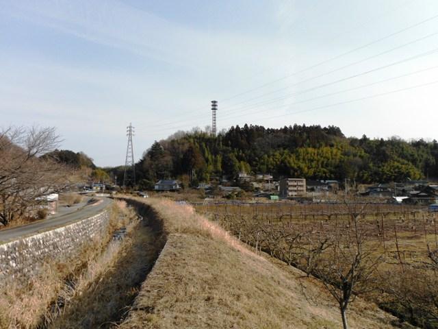 沼ノ城 (17)