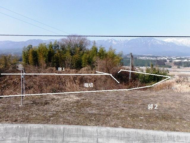 福与城(松川町) (32)