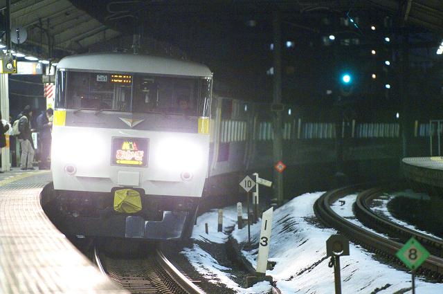 DSC_3050s12.jpg
